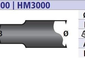 cui picon atlas copco hb4700