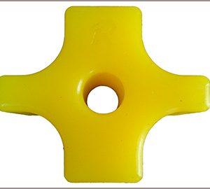 tampon ciocan hidraulic